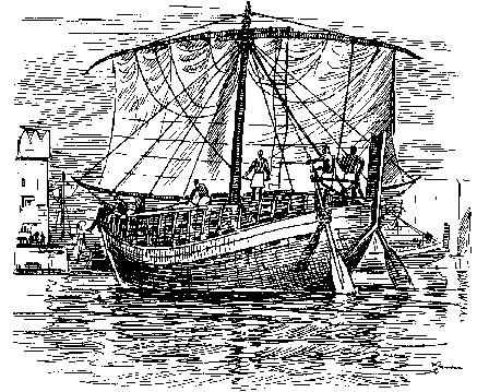 phoenizschiff.jpg